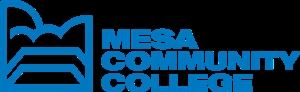 Mesa Community College at Red Mountain