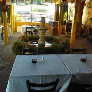 Sylvia's La Canasta Mexican Restaurant