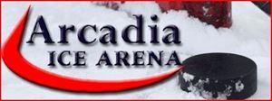Arcadia Ice Arena