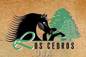 Los Cedros USA