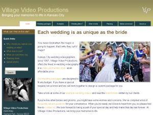 Village Video Productions