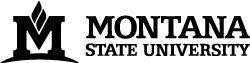 Montana State University Conference Services