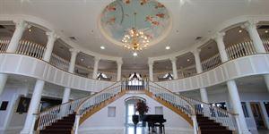 Cumberland Inn & Museum