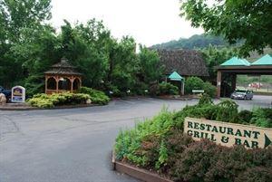 Best Western - Braddock Motor Inn