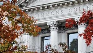 Simmons College