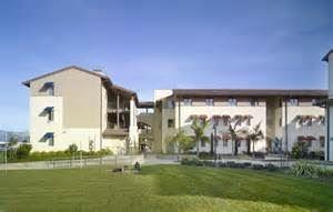 University of California Santa Barbara Housing & Residential Services