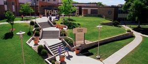 Surbeck Center