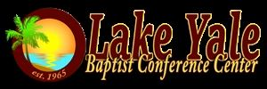 Lake Yale Baptist Conference Center