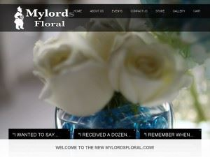 Mylord's Floral