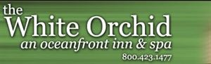 The White Orchid Inn & Spa