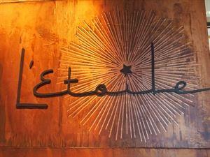 L'Etoile Restaurant & Cafe Soleil