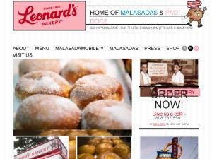 Leonard's Hawaii