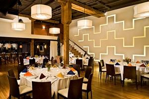 Paley's Place Bistro Restaurant