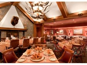 Rancher's Club Of New Mexico