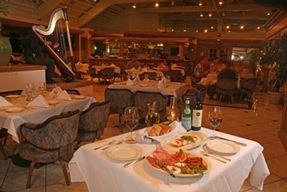 Café Portofino