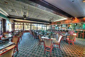 Seaoaks Restaurant
