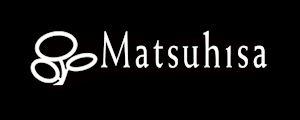 Matsuhisa Aspen