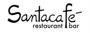 Santacafe