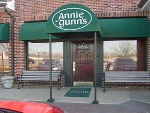 Annie Gunn's