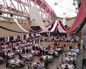 Wildwoods Convention Center