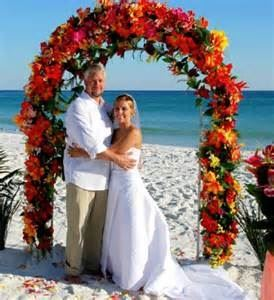 Sugar Beach Weddings