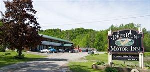 Deer Run Motor Inn