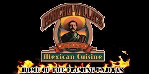 Pancho Villa's