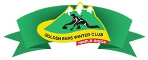 Golden Ears Winter Club