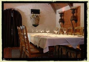 Postino Restaurant