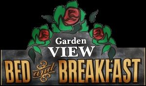Garden View Bed & Breakfast