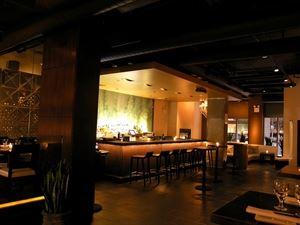 Shi Restaurant