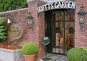 Scott's Gardens