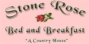 Stone Rose Bed & Breakfast