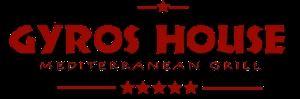 Gyros House