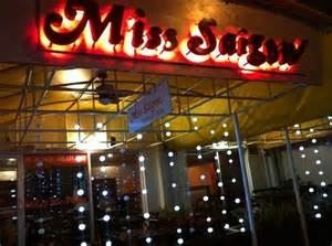 Miss Saigon Bistro