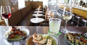 Paradise Café