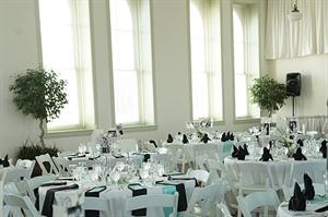 The Rialto Ballroom