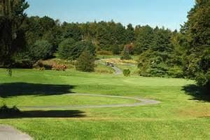 Van Patten Golf Club
