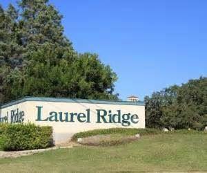 Laurel Ridge Bed & Breakfast