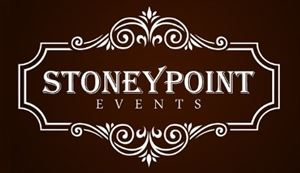 Stoney Point Events