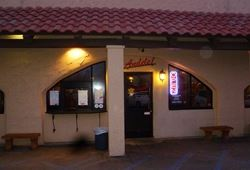 Andele Restaurante