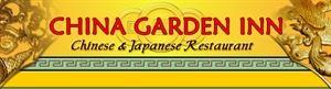 China Garden Inn