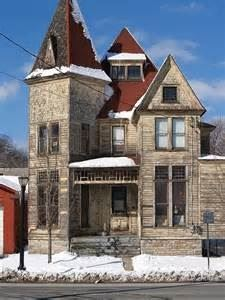 Kaier Mansion Bed & Breakfast