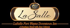 La Salle Bed & Breakfast