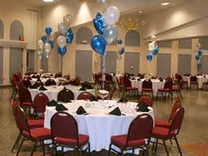 Salerno's Restaurant and Catering