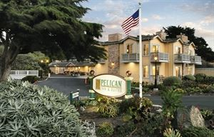 Pelican Cove Inn