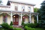 North Fork Bed & Breakfast