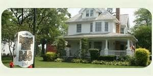 Reutter's Roost Bed & Breakfast