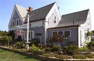 The Conch Inn