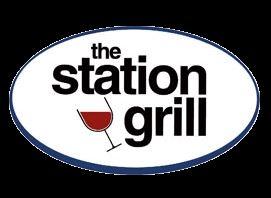Station Grill Com
